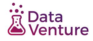 dataventure.png
