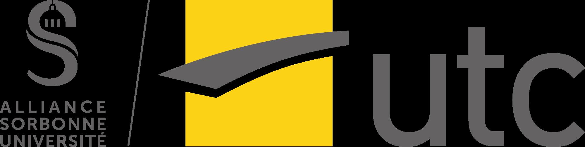 logos/UTC/logo_UTC.png