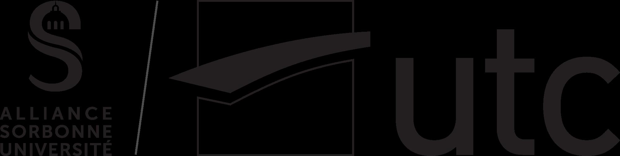 logos/UTC/logo_UTC_BW.png
