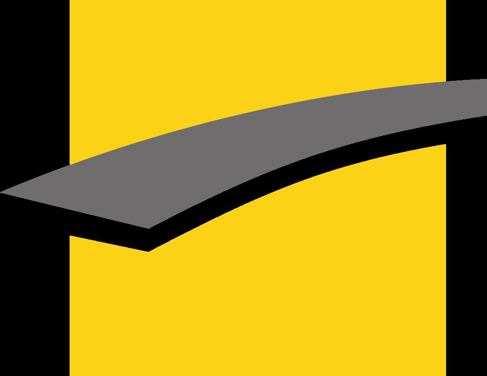 logos/sigle_UTC/sigle_UTC.png