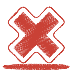 ui/img/icons/red-cross.png