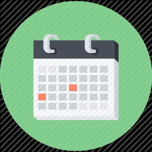 app/src/main/res/drawable/calendar.png