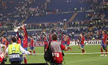 wikipedia_to_hdoc/hdoc_to_opale/tmp/decompressedHdoc/ressources/220px-Celebrando_la_Copa_de_Campeones_2008-09.jpg