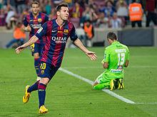 wikipedia_to_hdoc/hdoc_to_opale/tmp/decompressedHdoc/ressources/220px-Leo_Messi_v_Granada_2014.jpg