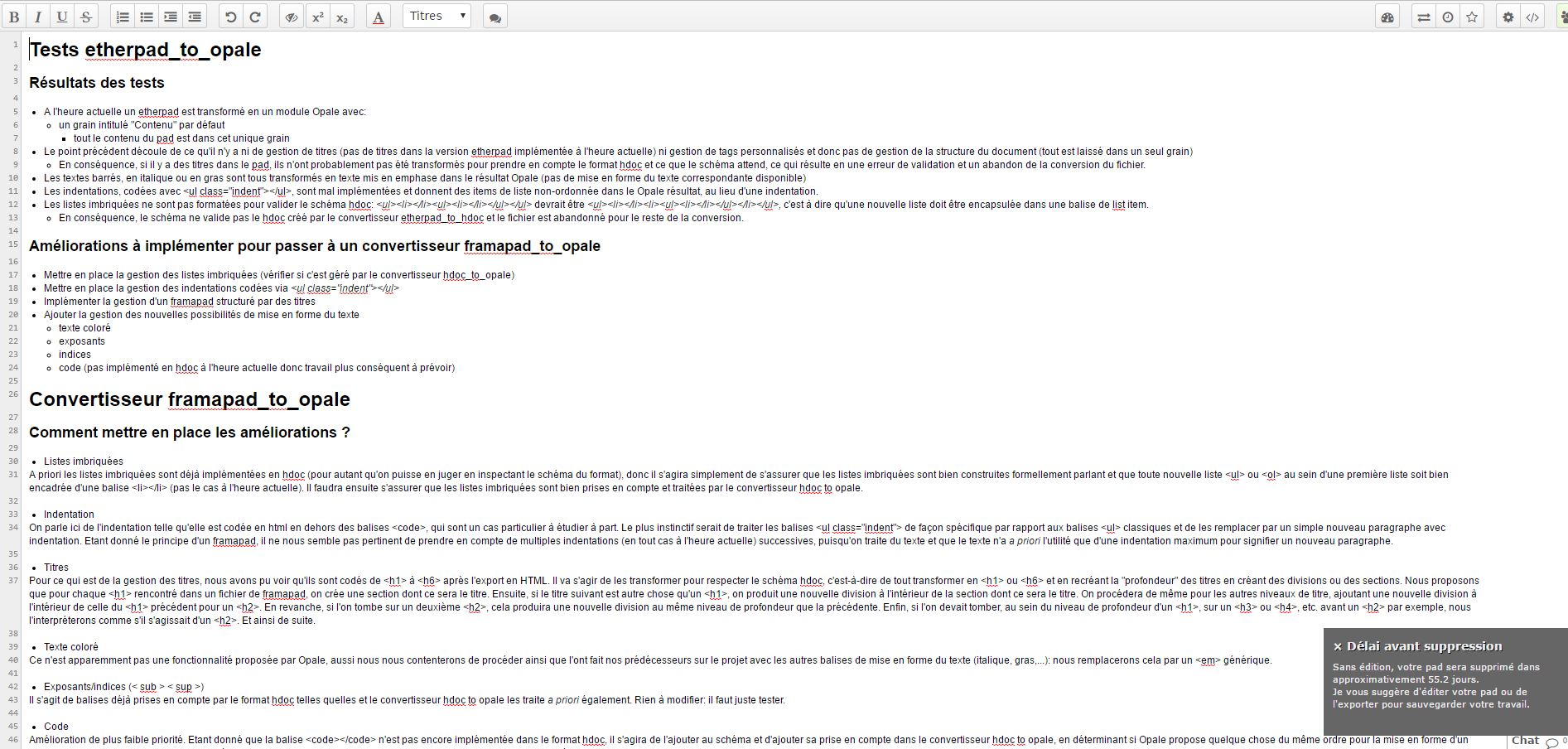 framapad_to_opale/sample/exampleframapad.JPG
