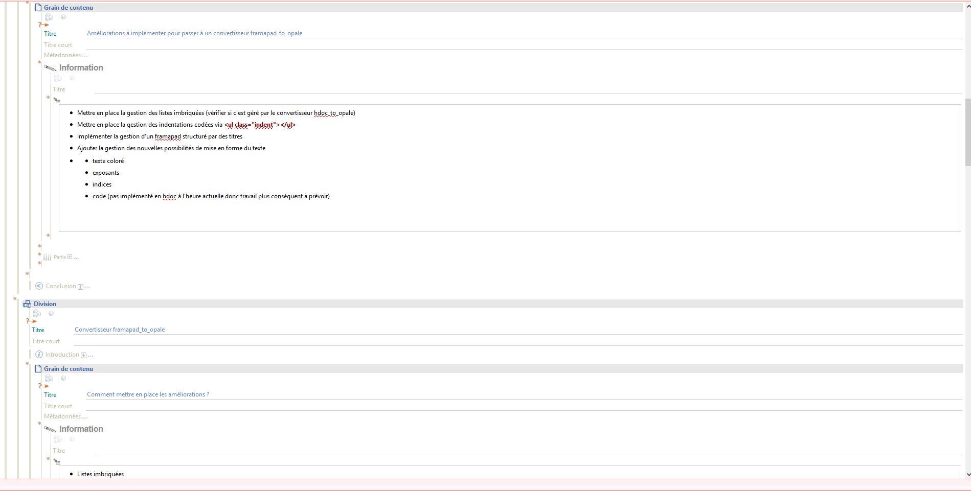 framapad_to_opale/sample/resultOpale2.JPG