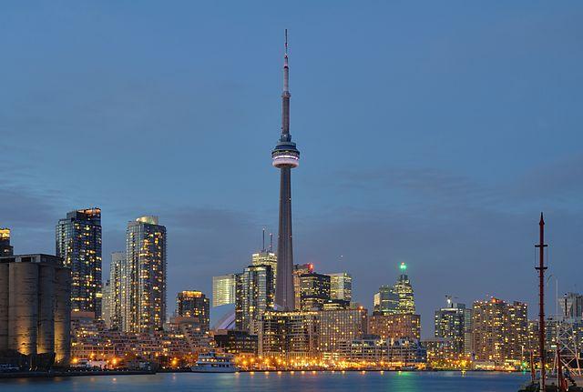 lexique_to_hdoc/&/ressources/images/Toronto.jpg/Toronto.jpg