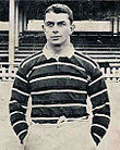 wikipedia_to_hdoc/hdoc_to_opale/tmp/decompressedHdoc/ressources/110px-Bedellsivright_rugby.jpeg