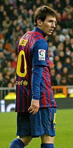 wikipedia_to_hdoc/hdoc_to_opale/tmp/decompressedHdoc/ressources/150px-Lionel_Messi_at_Bernabeu.jpg