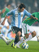 wikipedia_to_hdoc/hdoc_to_opale/tmp/decompressedHdoc/ressources/150px-Messi_Copa_America_2011.jpg