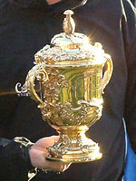 wikipedia_to_hdoc/hdoc_to_opale/tmp/decompressedHdoc/ressources/150px-Webb_Ellis_Cup.jpg