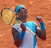 wikipedia_to_hdoc/hdoc_to_opale/tmp/decompressedHdoc/ressources/170px-Nadal_vs_Federer_RG_2007.jpg