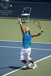 wikipedia_to_hdoc/hdoc_to_opale/tmp/decompressedHdoc/ressources/170px-Rafael_Nadal_-_2006.jpg