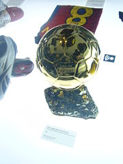 wikipedia_to_hdoc/hdoc_to_opale/tmp/decompressedHdoc/ressources/180px-Messi_Ballon_d%27Or_2009.JPG