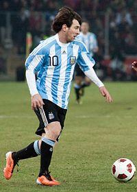 wikipedia_to_hdoc/hdoc_to_opale/tmp/decompressedHdoc/ressources/200px-Lionel_Messi_%E2%80%93_Portugal_vs._Argentina%2C_9th_February_2011.jpg