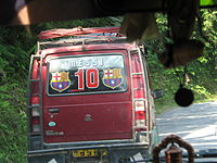wikipedia_to_hdoc/hdoc_to_opale/tmp/decompressedHdoc/ressources/200px-Messi_car.jpg