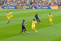wikipedia_to_hdoc/hdoc_to_opale/tmp/decompressedHdoc/ressources/200px-Messi_vs_Villarreal_2009.jpg