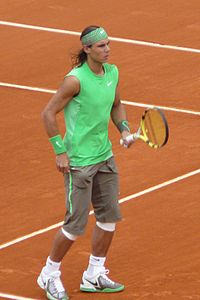 wikipedia_to_hdoc/hdoc_to_opale/tmp/decompressedHdoc/ressources/200px-Rafael_Nadal_at_the_2008_French_Open_7.jpg
