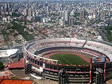 wikipedia_to_hdoc/hdoc_to_opale/tmp/decompressedHdoc/ressources/220px-002.Buenos_Aires_desde_el_cielo_%28Estadio_de_River%29.JPG