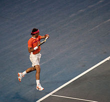 wikipedia_to_hdoc/hdoc_to_opale/tmp/decompressedHdoc/ressources/220px-Australian_Open_2010_Quarterfinals_Nadal_Vs_Murray_19.jpg