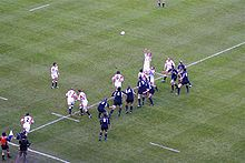 wikipedia_to_hdoc/hdoc_to_opale/tmp/decompressedHdoc/ressources/220px-England-Scotland-3-2-07-CC-1.jpg