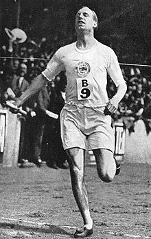 wikipedia_to_hdoc/hdoc_to_opale/tmp/decompressedHdoc/ressources/220px-Eric_Liddell.jpg