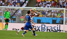 wikipedia_to_hdoc/hdoc_to_opale/tmp/decompressedHdoc/ressources/220px-Germany_and_Argentina_face_off_in_the_final_of_the_World_Cup_2014_15.jpg