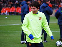 wikipedia_to_hdoc/hdoc_to_opale/tmp/decompressedHdoc/ressources/220px-Lionel_Messi_-_Reus.jpg