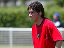 wikipedia_to_hdoc/hdoc_to_opale/tmp/decompressedHdoc/ressources/220px-Lionel_Messi_Barca_training.jpg