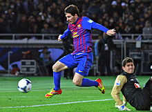 wikipedia_to_hdoc/hdoc_to_opale/tmp/decompressedHdoc/ressources/220px-Lionel_Messi_Player_of_the_Year_2%2C_2011.jpg