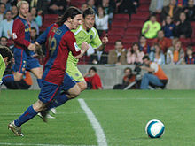 wikipedia_to_hdoc/hdoc_to_opale/tmp/decompressedHdoc/ressources/220px-Lionel_Messi_goal_19abr2007.jpg