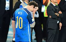 wikipedia_to_hdoc/hdoc_to_opale/tmp/decompressedHdoc/ressources/220px-Lionel_Messi_in_tears_after_the_final.jpg