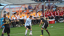 wikipedia_to_hdoc/hdoc_to_opale/tmp/decompressedHdoc/ressources/220px-Messi_Podolski_Boateng_bench_2010.jpg