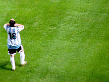 wikipedia_to_hdoc/hdoc_to_opale/tmp/decompressedHdoc/ressources/220px-Messi_in_Copa_America_2007.jpg