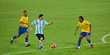 wikipedia_to_hdoc/hdoc_to_opale/tmp/decompressedHdoc/ressources/220px-Messi_olympics-soccer-7.jpg