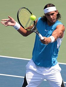 wikipedia_to_hdoc/hdoc_to_opale/tmp/decompressedHdoc/ressources/220px-Nadal-2006.2.jpg