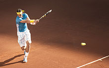 wikipedia_to_hdoc/hdoc_to_opale/tmp/decompressedHdoc/ressources/220px-Nadal_2010_Madrid_01.jpg