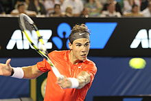 wikipedia_to_hdoc/hdoc_to_opale/tmp/decompressedHdoc/ressources/220px-Rafael_Nadal_at_the_2011_Australian_Open14.jpg