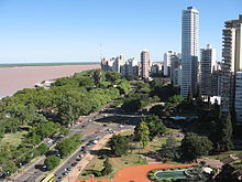 wikipedia_to_hdoc/hdoc_to_opale/tmp/decompressedHdoc/ressources/220px-Rosario_y_el_Parana.JPG