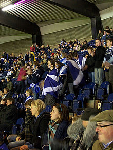 wikipedia_to_hdoc/hdoc_to_opale/tmp/decompressedHdoc/ressources/220px-Rugby_World_Cup_2007_-_Scotland_v_Romania_177.jpg