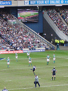 wikipedia_to_hdoc/hdoc_to_opale/tmp/decompressedHdoc/ressources/220px-Rugby_World_Cup_2007_-_Scotland_v_Romania_185.jpg