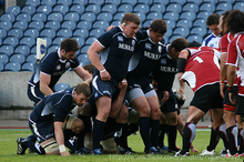wikipedia_to_hdoc/hdoc_to_opale/tmp/decompressedHdoc/ressources/220px-Scottish_scrum_with_Jacobsen.png