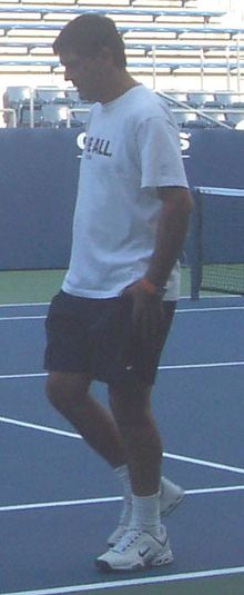wikipedia_to_hdoc/hdoc_to_opale/tmp/decompressedHdoc/ressources/220px-Toni_Nadal.jpg
