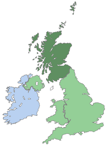 wikipedia_to_hdoc/hdoc_to_opale/tmp/decompressedHdoc/ressources/220px-UK_scotland.png