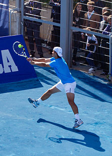 wikipedia_to_hdoc/hdoc_to_opale/tmp/decompressedHdoc/ressources/225px-Nadal_on_blue_clay_%28Madrid%29.jpg