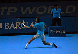 wikipedia_to_hdoc/hdoc_to_opale/tmp/decompressedHdoc/ressources/250px-Rafael_Nadal_%2810895922743%29.jpg