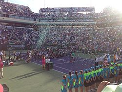 wikipedia_to_hdoc/hdoc_to_opale/tmp/decompressedHdoc/ressources/250px-Rafael_Nadal_-_Indian_Wells_2013_-_018.jpg