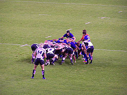 wikipedia_to_hdoc/hdoc_to_opale/tmp/decompressedHdoc/ressources/250px-Rugby_World_Cup_2007_-_Scotland_v_Romania_184.jpg