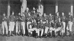 wikipedia_to_hdoc/hdoc_to_opale/tmp/decompressedHdoc/ressources/260px-Scotland_rugbyteam_1871.jpg