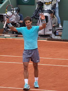 wikipedia_to_hdoc/hdoc_to_opale/tmp/decompressedHdoc/ressources/275px-Paris-FR-75-Roland_Garros-2_juin_2014-Nadal-34.jpg
